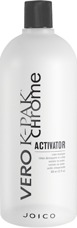 Chrome Activator