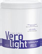 Verolight Powder