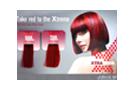 Xtra Reds