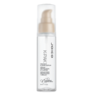 Protect & Shine Serum