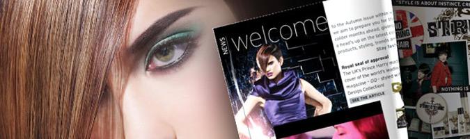 Permalink to Joico Magazin – Trendovi – Savjeti – Proizvodi