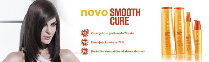 Permalink to Novitet na tržištu Bosne i Hercegovine
