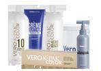 Vero K-Pak Color System